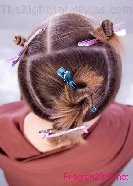 1 lockenfrisuren fur kurze haare anleitung