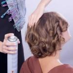10 lockenfrisuren kurze haare anleitung
