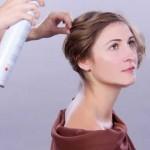 11 elegante hochsteckfrisuren kurze haare anleitung