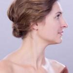 14 hochsteckfrisur kurze haare anleitung