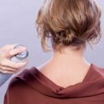 8 hochsteckfrisuren kurze haare