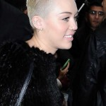neue miley cyrus frisuren 2015