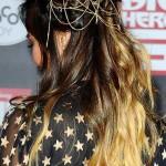 promi frisuren fur lange haare 2015