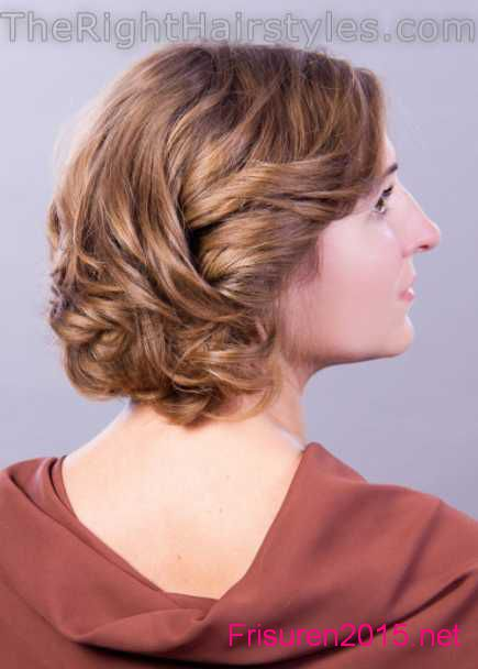 schone voluminose frisuren