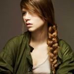 lange haare flechtfrisuren