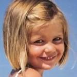 madchen frisuren kurze haare