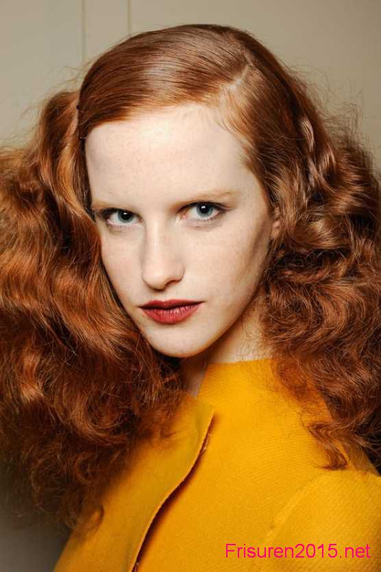 winter frisuren 2015 lockenfrisuren