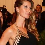 frisuren 2015 damen (45)