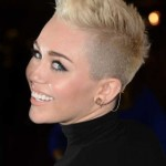miley cryus 15 kurzhaarfrisuren 2015