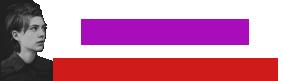 frisurendamen-logo