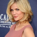 kurzhaarfrisuren brooklyn decker
