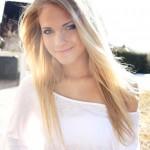 coole blond haarfarben tipps