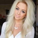 hallblond haarfarben tipps
