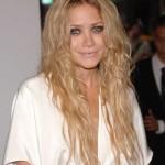 langhaarfrisuren blond haarfarben tipps