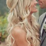 brautfrisuren selber machen anleitung lange haare