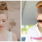 voluminose brautfrisuren trends