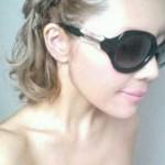dirndl frisuren fur kurze haare trend