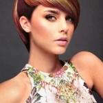 kurze haare privaten frisuren haarfarben