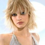 popular sommerfrisuren fur kurze haare