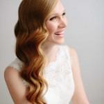 frisuren zum selber machen fur lange haare (1)