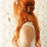 frisuren zum selber machen fur lange haare (8)