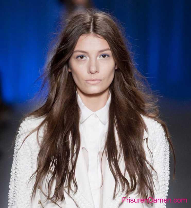 haarfarben trends 2015