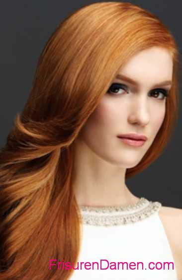 hellbraun haarfarbe ohne rotstich