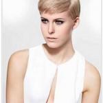 blonde trendfrisuren 2016