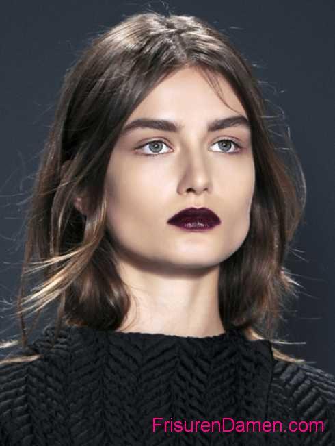 frisuren herbst 2016 haarfarben