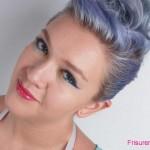 herbst frisuren 2015 haarfarben