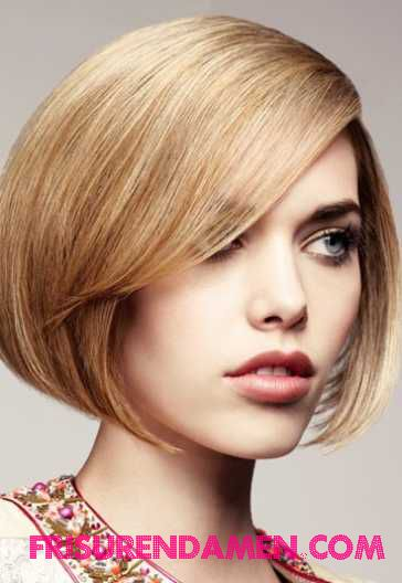 kinnlange bob frisuren 2016 damenfrisuren 2017 trendige bob frisuren kurzhaarfrisuren. Black Bedroom Furniture Sets. Home Design Ideas