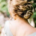 schone geflochtene frisuren fur lange haare