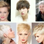 besten blond frisuren 2015 2016 winter