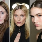 herbst winter frisuren 2015 2016