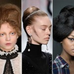 herbst winter frisuren 2015 2016 moderne stylen