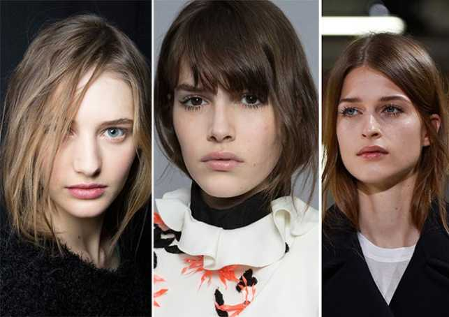 kurz herbst winter frisuren 2015 2016