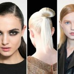 perfektt herbst winter frisuren 2015 2016