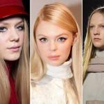 winter frisuren 2015 2016 blond frauen