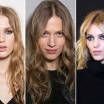 winter lange frisuren 2015 2016
