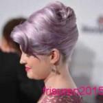 franzosisch twist frisuren haarfarben