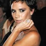 asymmetrische pixie frisuren kurze haarschnitte