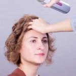 8 lockenfrisuren fur kurze haarsypray anleitung
