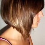 bob frisuren kurze haare