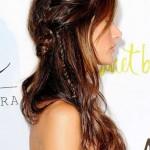 flechtfrisuren lange haar