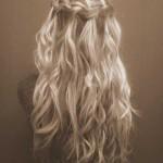 blondine langhaarfrisuren fur klassische locken