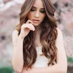 lange haare frisuren trendige