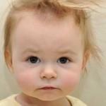 madchen frisuren kurzhaarfrisuren blond