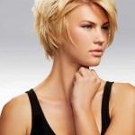 styling tipps fur kurzes haar
