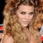frisuren fur lockiges haar