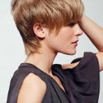 frisuren profil